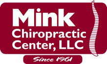 Mink Chiropractic Center